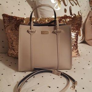 BNWOT Kate Spade bag